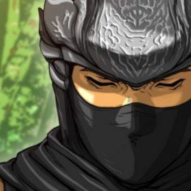 Ninja Gaiden: news a breve