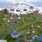 The Sims 4 Oasi Innevata – Recensione