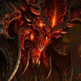 Diablo II: Resurrected ufficialmente annunciato