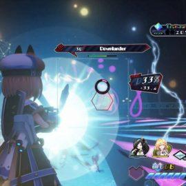 Neptunia: Virtual Stars – Recensione