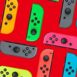 Nintendo Switch – Come usare i pad PS4 e Xbox