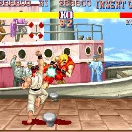 Capcom Arcade Stadium – Recensione PlayStation 4