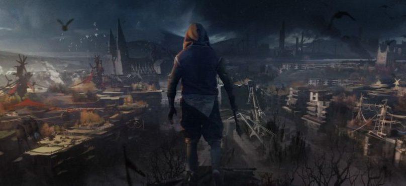 Dying Light 2: novità in arrivo