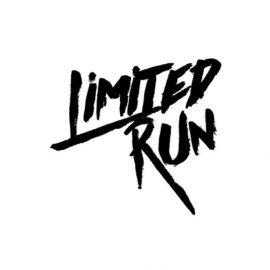 Limited Run Games è ora partner ufficiale di Xbox