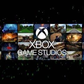 Microsoft: nuove world premiere all'E3?