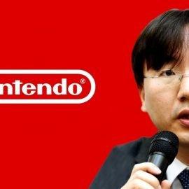 Switch vende anche a chi ne è già possessore
