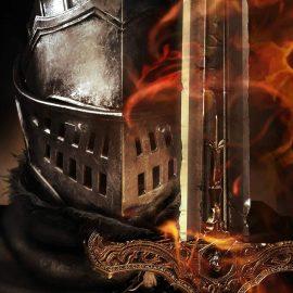 Dark Souls: Nightfall, data d'uscita per il fan sequel