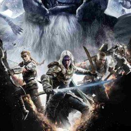 Dungeons & Dragon: Dark Alliance – Lista trofei