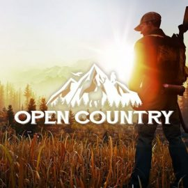 Open Country – Recensione