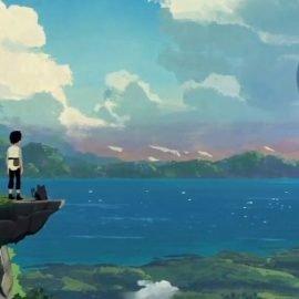 Planet of Lana – Ori e Inside si uniscono