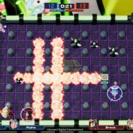 Super Bomberman R Online – Recensione