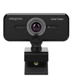 Creative Live! Cam Sync 1080p V2 – Recensione