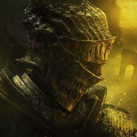 Dark Souls III, update porta il gioco a 60 fps su Xbox ma…