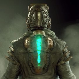 Dead Space: remake non avrà microtransazioni
