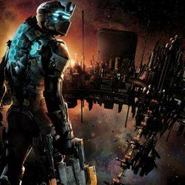 Dead Space Remake: nuovi dettagli da EA Motive