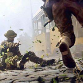 Due Battlefield gratis con Amazon Prime Gaming