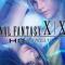 Final Fantasy X-3 si farà?