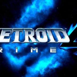 Metroid Prime Trilogy, il porting Switch è già pronto?