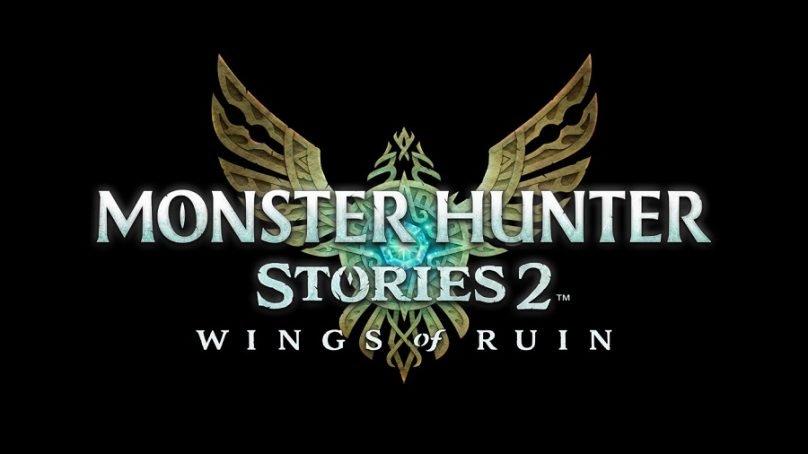Monster Hunter Stories 2: Wings of Ruin – Recensione