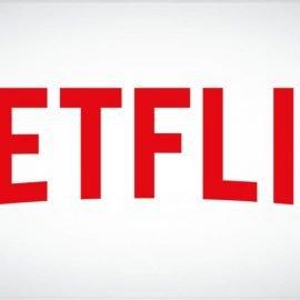 UFFICIALE: Netflix include giochi nell'abbonamento