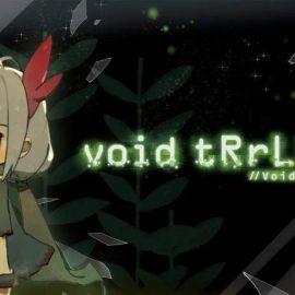 Void Terrarium++ – Recensione