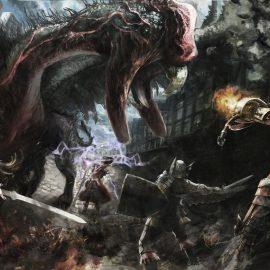 Xbox si prepara allo sviluppo di due nuovi Dragons Game