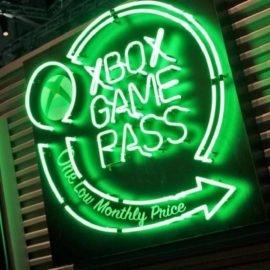 Xbox Game Pass: tutte le novità di fine agosto