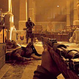 Call of Duty Vanguard: novità sul multiplayer