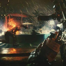 Far Cry 6: pubblicati i requisiti PC