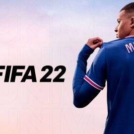 FIFA 22: EA Sports diventa partner della Serie A