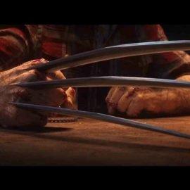 Wolverine: l'annuncio di Insomniac al PlayStation Showcase